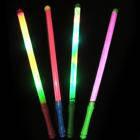 Палочка светящаяся Длинная 45 см