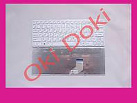 Клавиатура Sony SVE1112M1E