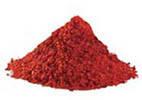Пигмент железоокисный FEPREN TP303 Красный (Чехия)