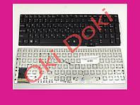 Клавиатура Sony VPCSE2X9E