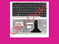 Клавиатура FUJITSU Amilo Li3710