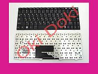 Клавиатура MSI Megabook S250
