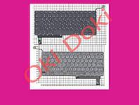 Клавиатура APPLE MB985 MB986 MC721 2009-2012гг.