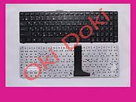 Клавиатура Asus U56E