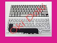 Клавиатура Asus 0KNB0-1100RU00