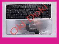 Клавиатура Packard Bell eg70