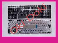 Клавиатура HP MP10-M13SU-4422 701485-251 с рамкой