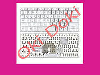 Клавиатура HP Pavilion dv2-1110er