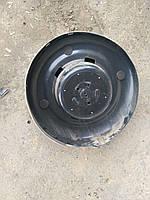 Крепление запасного колеса, 64771-42100-B0, Toyota Rav 4 (Тойота Рав 4)