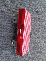 Дополнительный стоп сигнал, 81570-49015-B0, Toyota Rav 4 (Тойота Рав 4)