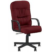 Кресло Тантал (Tantal) Новый Стиль