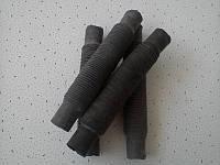Семяпровод Н 127.14.000 резиновый СЗ-3,6