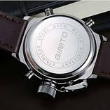 Gimto Mountain Мужские часы , фото 4