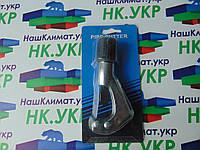Труборез CT-274 (4.0 — 28 мм)