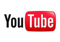 Ура!!! Теперь интернет-магазин Styleopt.com есть в УouTube