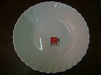 403885 Тарелка для первых блюд.23см ROCCO PRIMA