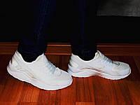 Женские кроссовки реплика Nike Huarache сетка