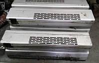 Радиатор отопителя салона Neoplan, Setra, Bova, Man