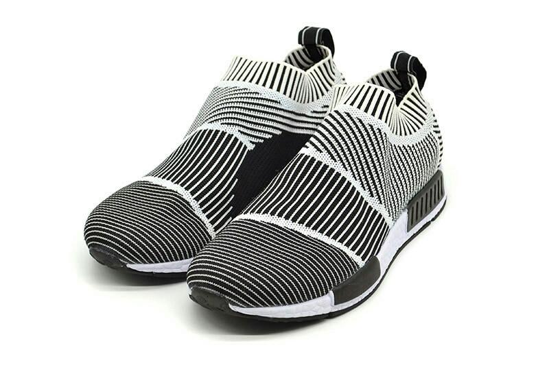 Мужские кроссовки. Модель 40101