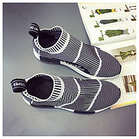 Мужские кроссовки. Модель 40101, фото 3