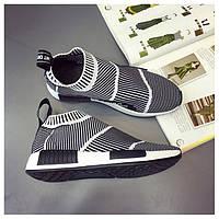 Мужские кроссовки. Модель 40101, фото 4