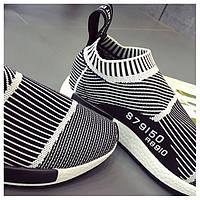 Мужские кроссовки. Модель 40101, фото 5