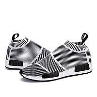 Мужские кроссовки. Модель 40101, фото 6