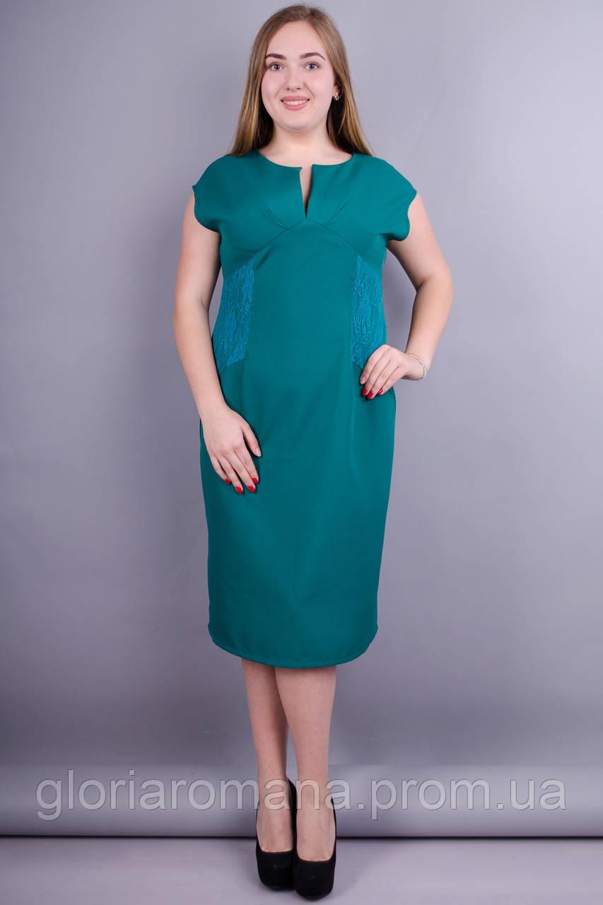 Женская одежда большого размера купить в россии оптом