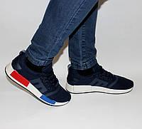 Женские кроссовки под Adidas NMD