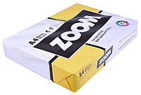 Офисная бумага A4 500 листов