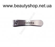 Книпсер Сталекс KBC-10 Beauty & Care 10 (малый) 1