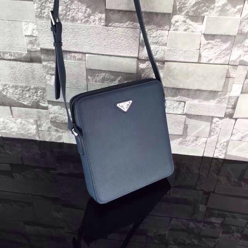 175957b49304 Мужская сумка Prada, цена 7 700 грн., купить в Киеве — Prom.ua (ID ...