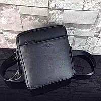 Мужские сумки через плечо - Prada