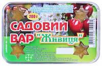 """Садовый вар """"Живица"""", 200 г"""