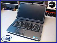 "Ноутбук Dell Vostro 2520 intel core i3/RAM 4gb/HDD 250gb/15.6"""