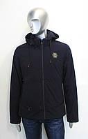 Модная осенняя куртка для мужчин Philipp Plein