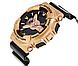 Часы мужские Casio G-Shock GA-110GD-9B2ER, фото 2