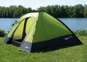 Туристические палатки, тенты