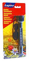 Термометр для прудов Laguna плавающий (РТ945)