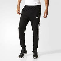 Мужские спортивные штаны adidas TAPERED COMFORT 2(АРТИКУЛ:AK2460)