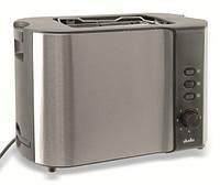 Немецкий тостер Tevion GT-TDS-EDS-02
