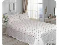 Покрывало на кровать Arya Piato