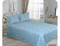 Покрывало на кровать Arya Norice