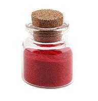 Бархат для ногтей (кашемир, флок)