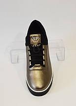 Женские кроссовки Sopra 005, фото 2