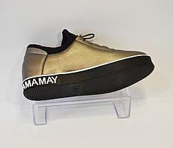 Женские кроссовки Sopra 005, фото 3