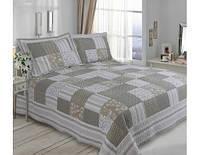 Покрывало на кровать Arya Tanya