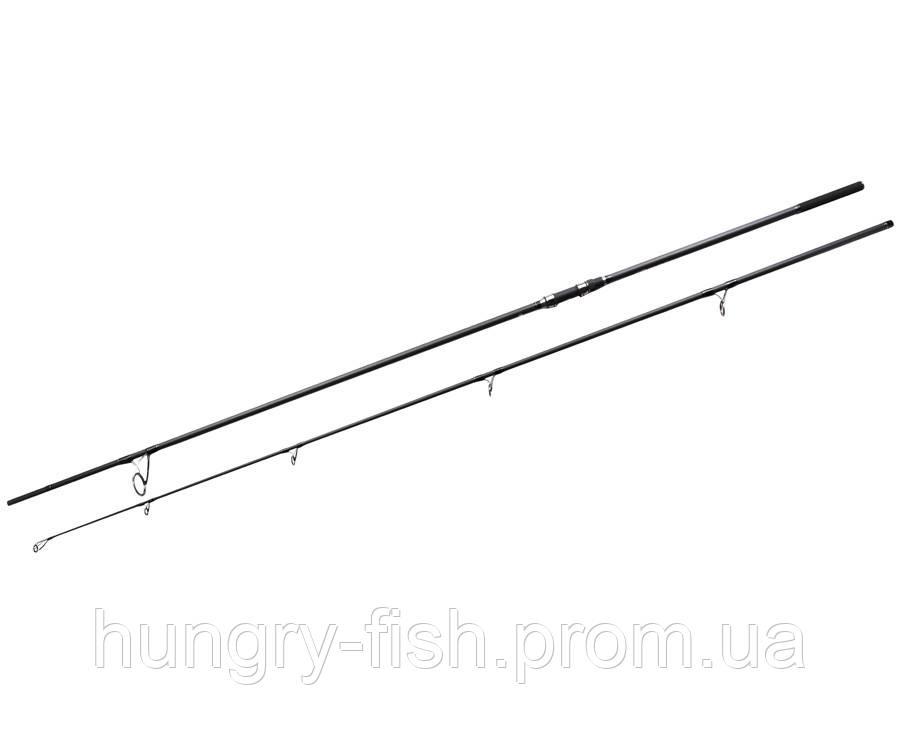 Удилище карповое Carp Pro D-Carp K-Series 3,9м(3,5lb)