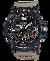 Часы мужские Casio G-Shock GG-1000-1A5ER