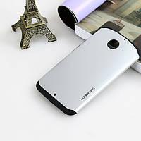 Чехол противоударный для Motorola Moto X2